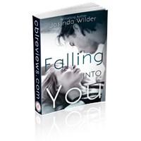 Falling İnto You – Jasinda Wilder | Alıntı