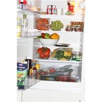 Buzdolaplarını Nasıl Düzenlemeliyiz?