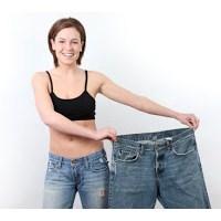 Kilo Vermek İçin Vücudunuzu İyi Tanıyın