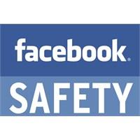 """""""Facebook Sms Güvenlik Onay Kodu"""" Gelmiyorsa..."""