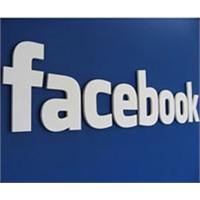 2011'de Facebook'ta En Çok Ne Konuşuldu?
