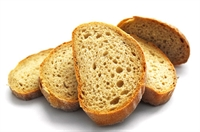 Diyet Önerileri: Ekmek Diyeti