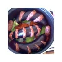 Tencere Kebabı 2012