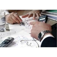 Daha Verimli Çalışma İçin: İş Planı Hazırlayın