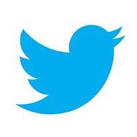 Twitter 'a Yeni Bir Buton Geliyor