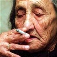 Sigara Bırakmak İçin Kür