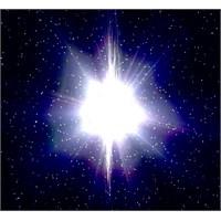 İçimdeki Süpernova