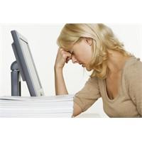 Stresten Kurtulmanın 8 Yolu
