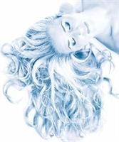 Sizin Saçınızın Kış Sendromu Nedir?