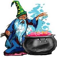 Büyü ve Sihir Gerçekten Var Mı?