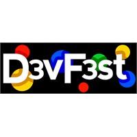 İstanbul'dan Bir Google Chrome Devfest Geçti!