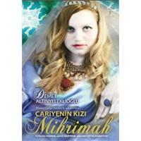 Cariye'nin Kızı Mihrimah - Kitap Yorumu