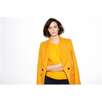 Zara Şubat 2013 | Lookbook