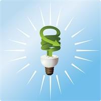 Floresan Lambalar Niçin Daha Ekonomik