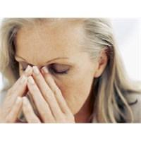 Kadınlarda Organik Hastalıklar