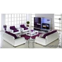 2014 Oturma Odası Modelleri