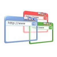 Web Tasarımda Karşılaşılan En Sık Hatalar