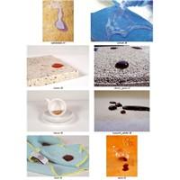 Nanoteknoloji Ve Uygulama Alanları
