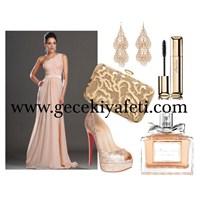 2013 Gece Kıyafetleri Kombin Önerileri