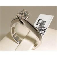 Mücevherler Bir Kızın En İyi Arkadaşıdır.
