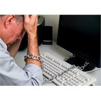 İş Hayatında Günlük Problemlerin Çözümü
