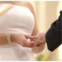 Bekarlık Şişmanlık Evlilik Zayıflıktır