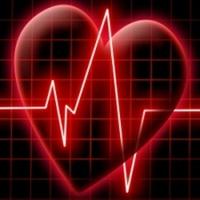 Kalp Sağlığı İçin Uzman Önerileri