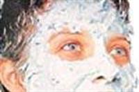 Her Cilde Uygun Doğal Cilt Maskesi !