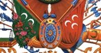 Osmanlı Yalova da Kuruldu