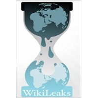 Alsana Bir Film; Wikileaks