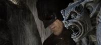 30 Dakikalık Batman Filmi!