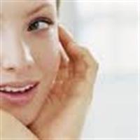 Göz Şekillerine Göre Makyaj Uygulayın