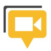 Google Hangout Nedir? Nasıl Kullanılır?