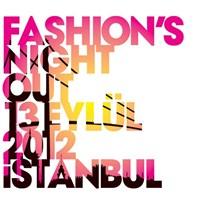Sıra Sende İstanbul!