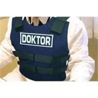 Doktorlara Yönelik Şiddet Yeni Proje İle Önlenecek