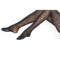 Çorabınızın Ömrünü Soğutucuyla Uzatabilirsiniz