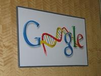 Google Dna' Mızı Çözecek