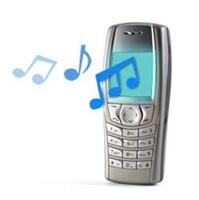 Nezleye İyi Gelen Telefon Zili