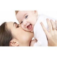 Bebeklerde İlginin Önemi