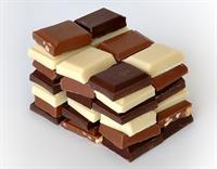 Çikolatanın Gücü