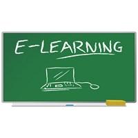 Eğitimde İnternetin Rolü