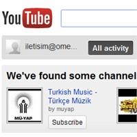 Yeni Görünüm Ve Geliştirmeleri İle Youtube