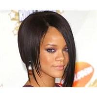 Rihanna'nın Babası Kiminle Evlenmesini Onayladı ?