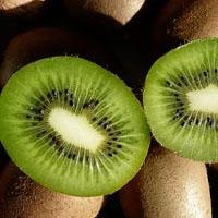 Meyve Ve Sebzelerle İlgili İlginç Bilgi