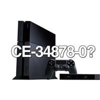 Playstation 4'de Ki Bu Sorun Çok Can Sıkıyor...