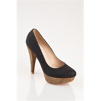 Bess Shoes Ayakkabı Modelleri