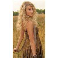 Taylor Swift'i Sevsek Mi Sevmesek Mi??
