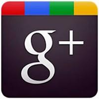 Google + 100 Milyon Kullanıcıya Ulaştı