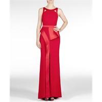 Yeni Sezon Adil Işık Abiye Elbise Modelleri