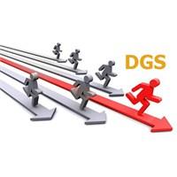2013 Dikey Geçiş Sınavı (Dgs) Ek Yerleştirme
